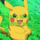 Confira 10 coisas que você DEFINITIVAMENTE precisa saber sobre Pokémon GO