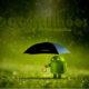 Cerca de 900 milhões de aparelhos Androids estão vulneráveis em todo o Mundo