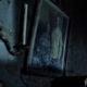 ESRB detalha história, protagonista e armas de Resident Evil 7