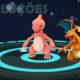 Veja todos os tipos de Pokémons e suas revoluções