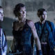 Novo trailer do Resident Evil The Final Chapter