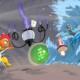 Saiba como treinar seu pokemon GO e deixa-lo mais forte
