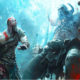 Novas Informações do jogo God of War 4