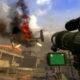 Xbox One vai receber Half-Life 2 e toda Orange Box por retrocompatibilidade