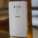 Asus lança nova família Zenfone 3 no Brasil com preços competitivos