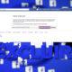 Como excluir uma conta do facebook definitivamente em 2016