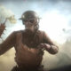 Não teremos um novo Battlefield nos próximos anos, diz EA