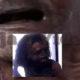 Cabelo e barba de Cadáver continua crescendo e ninguém sabe explicar a causa; assista o vídeo