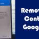 Como remover a conta google dos aparelhos J1, J2, J3, J4, J5, J6, J7 e outros aparelhos da samsung