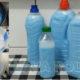 Como fazer sabão líquido para lavar roupas em 2017