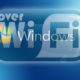 Como Remover (esquecer) uma rede wifi no windows 7