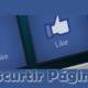 Como descurtir várias páginas de uma só vez no facebook