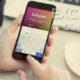 Como excluir conta no Instagram definitivamente