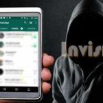 Como Ficar Invisível no WhatsApp definitivamente