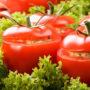 4 receitas de saladas que substituem uma refeição