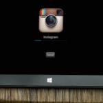 Como criar uma conta no instagram pelo computador