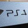Como configurar um HD externo no PS4 atualizado