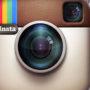 Como ganhar dinheiro com o Instagram em 2017