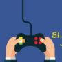Como bloquear convites de jogos no facebook definitivamente
