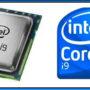 Nova geração de processadores Intel incluirá modelos Core i9, segundo rumores