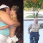 10 fotos de casais no mínimo interessantes