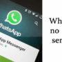 Como instalar o whatsapp em celulares bloqueados ou sem rede