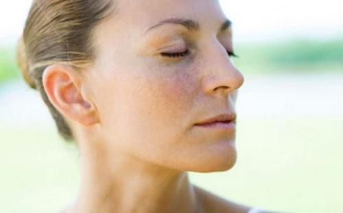 mujer-respirar-e1449711687629-500x310