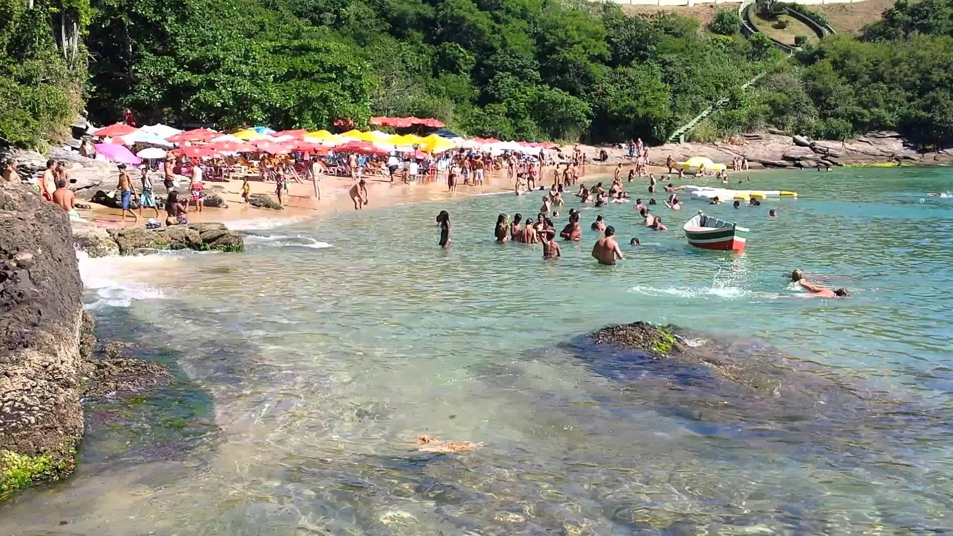 praia joao fernandinho buzios
