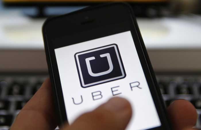 como-ser-motorista-do-uber
